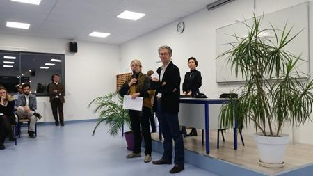 Remise diplomes 20181214 5