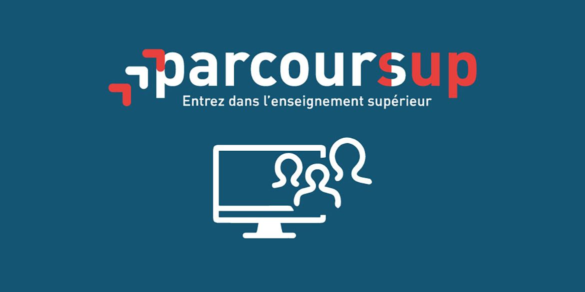 parcoursup 2020 article